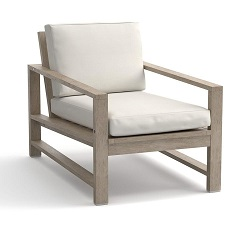 Indio Occasional Chair