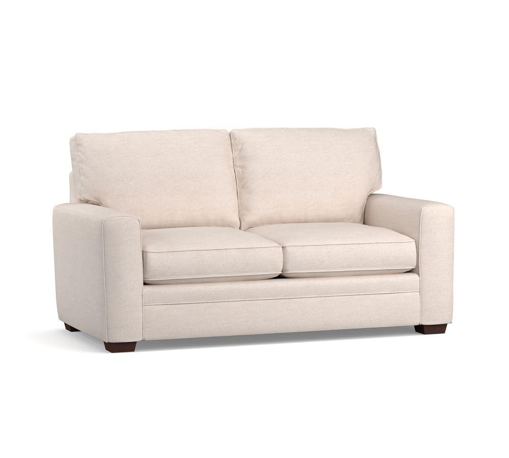 Pearce Square Arm Upholstered Sofa 72""