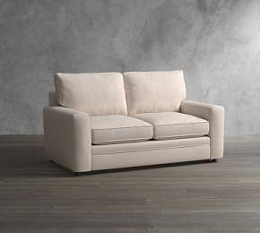 Pearce Square Arm Upholstered Sofa