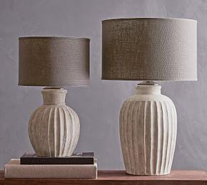 Anders Table Lamp