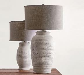 Maddox Table Lamp
