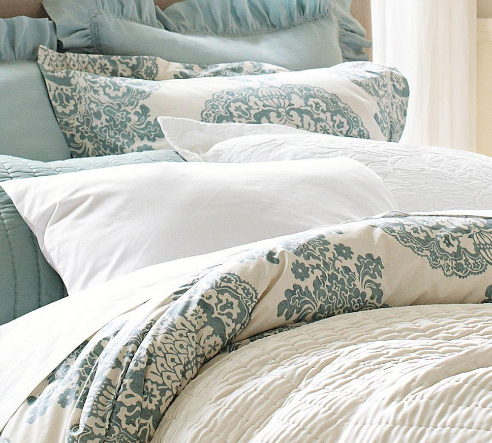 how ways style medallion and is changing to vibe fit duvet painted pin personal of our the easy your cover three dorm