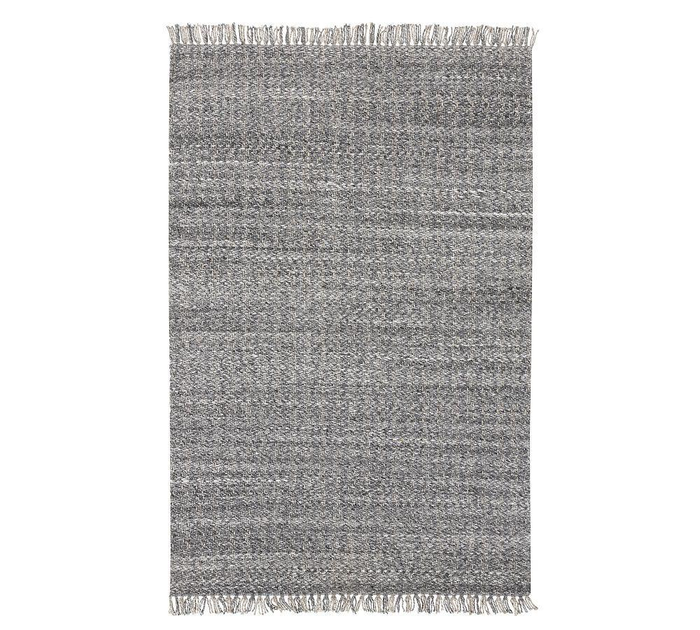 Neville Synthetic Rug