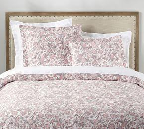 All Bedding Pottery Barn Ca