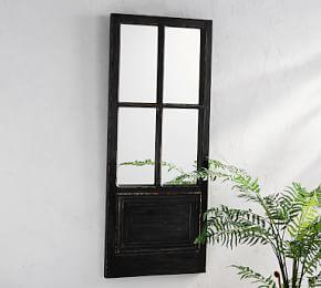 Casement Mirror