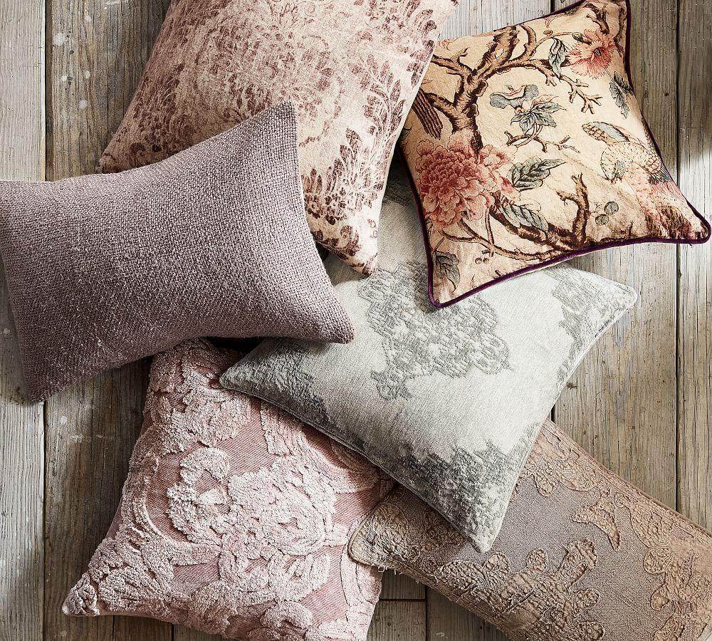 Ceana Printed Pillow Cover