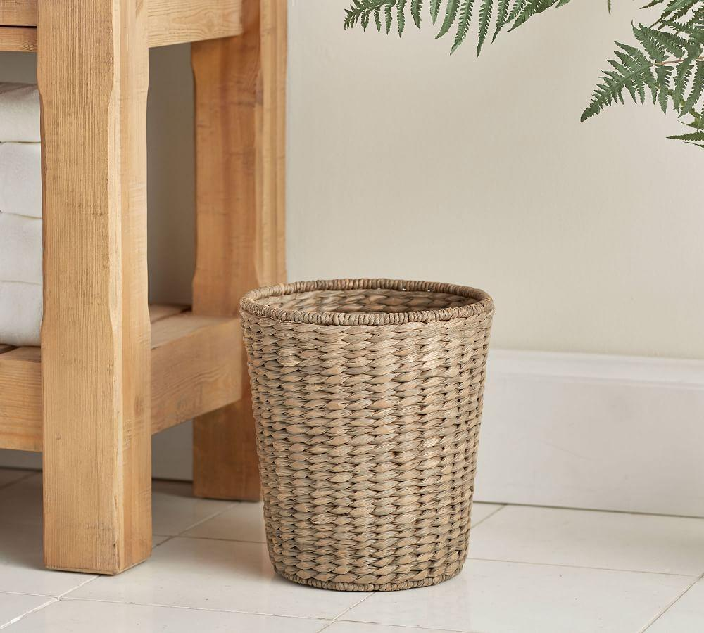 Perry Waste Basket