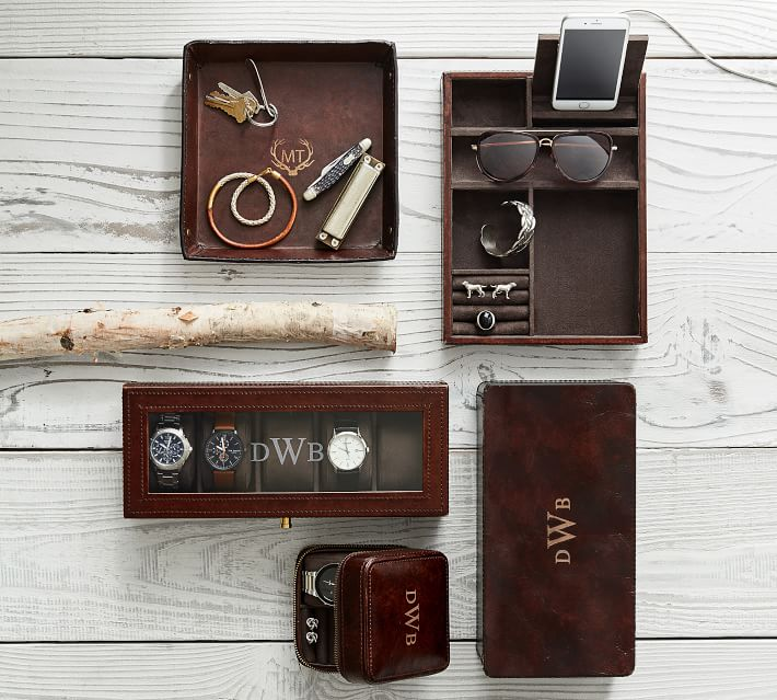 Up to 60% off Father's Day Gifts