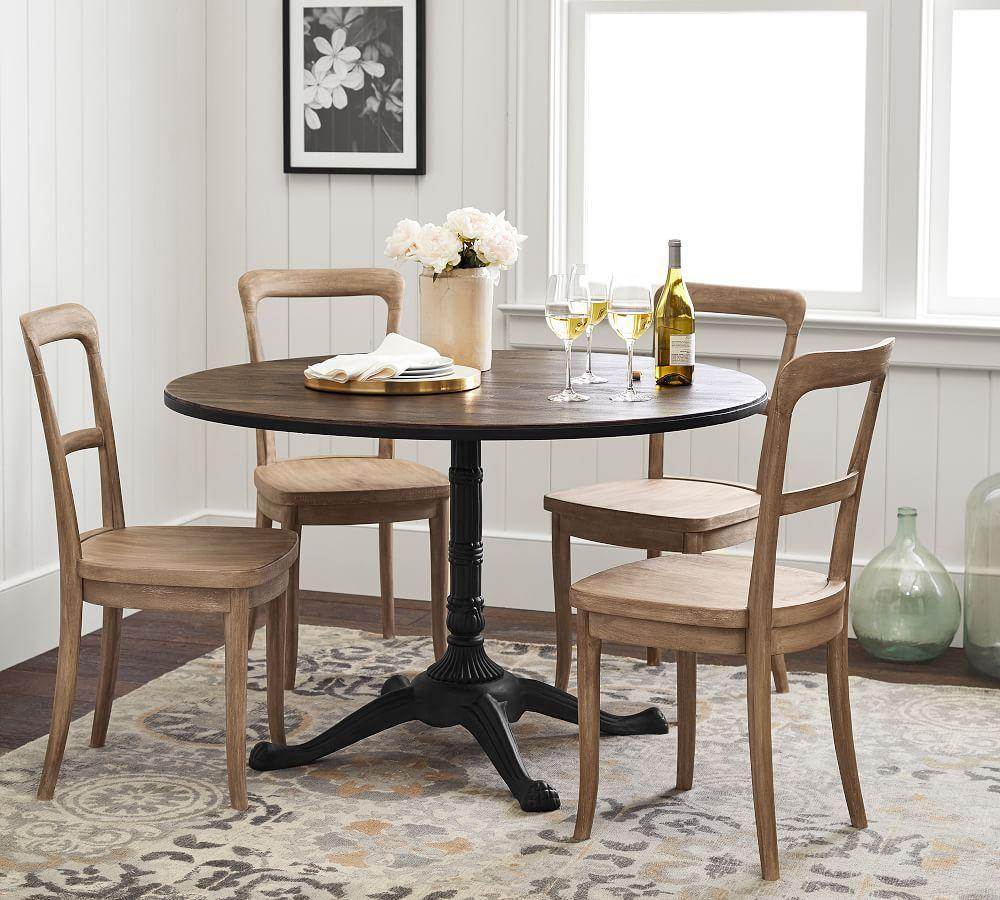 Rae Dining Table