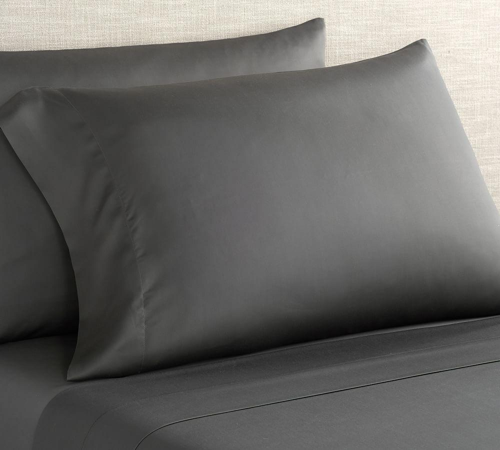 Tencel™ Sheet Set