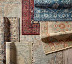 Best Selling Rugs