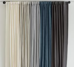 Best Selling Curtains