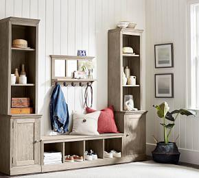 Livingston 3-Piece Entryway Set