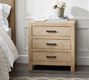 Linwood Nightstand