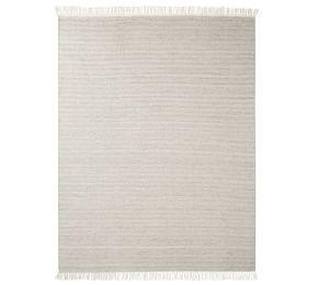 Kimble Synthetic Rug - Gray Multi