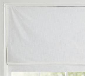 Seaton Textured Cordless Shade