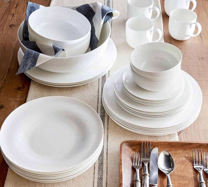 Aaron Probyn Bone China Collection