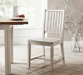 Ingred Dining Chair