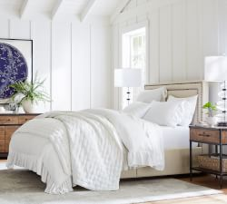 Tencel® Bedding