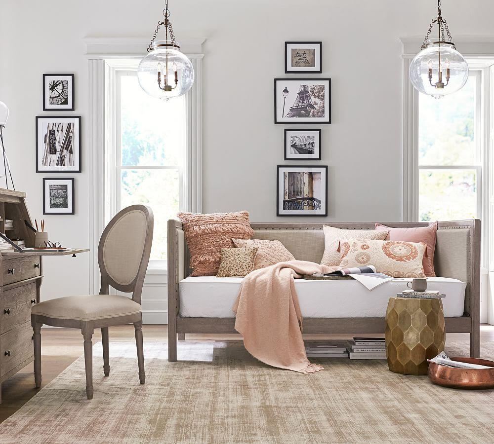 Toulouse Daybed