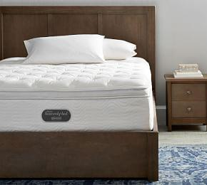 Westin Heavenly Mattress
