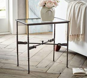 Estelle End Table