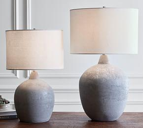 Clive Table Lamp