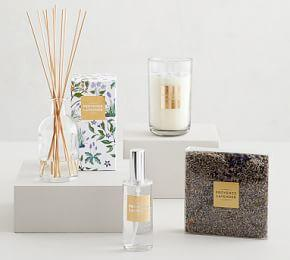 Provence Lavender Scent Collection