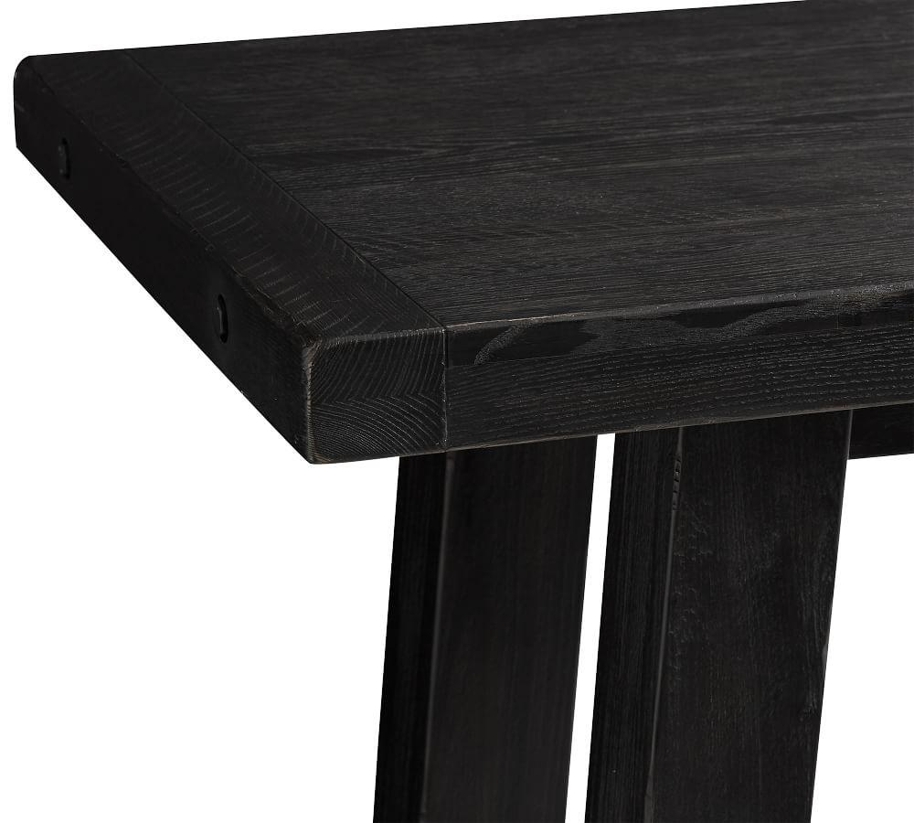 Benchwright Counter Height Table