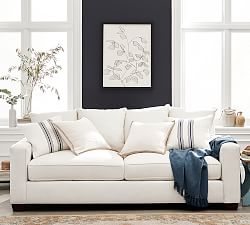 20% off Upholstery Event