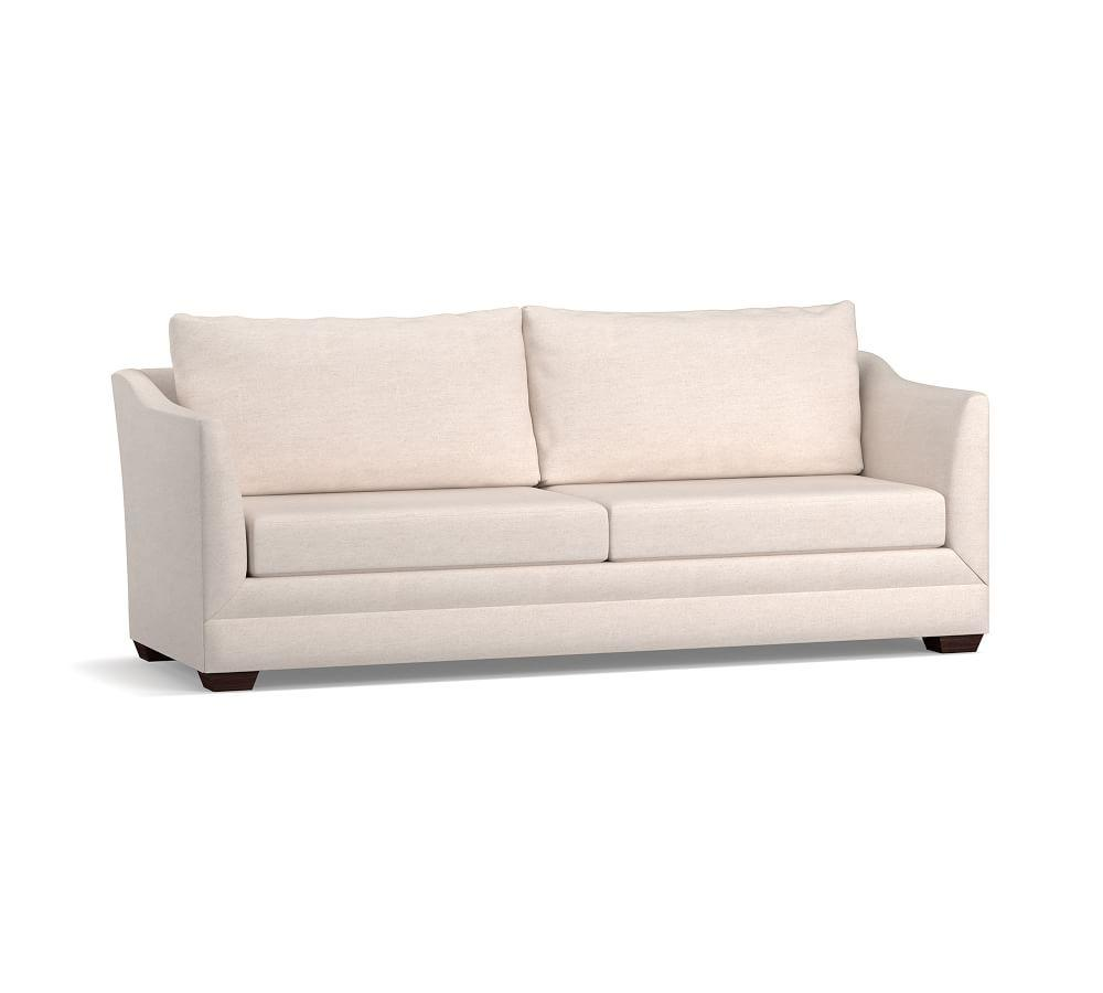 Celeste Upholstered Sofa Collection