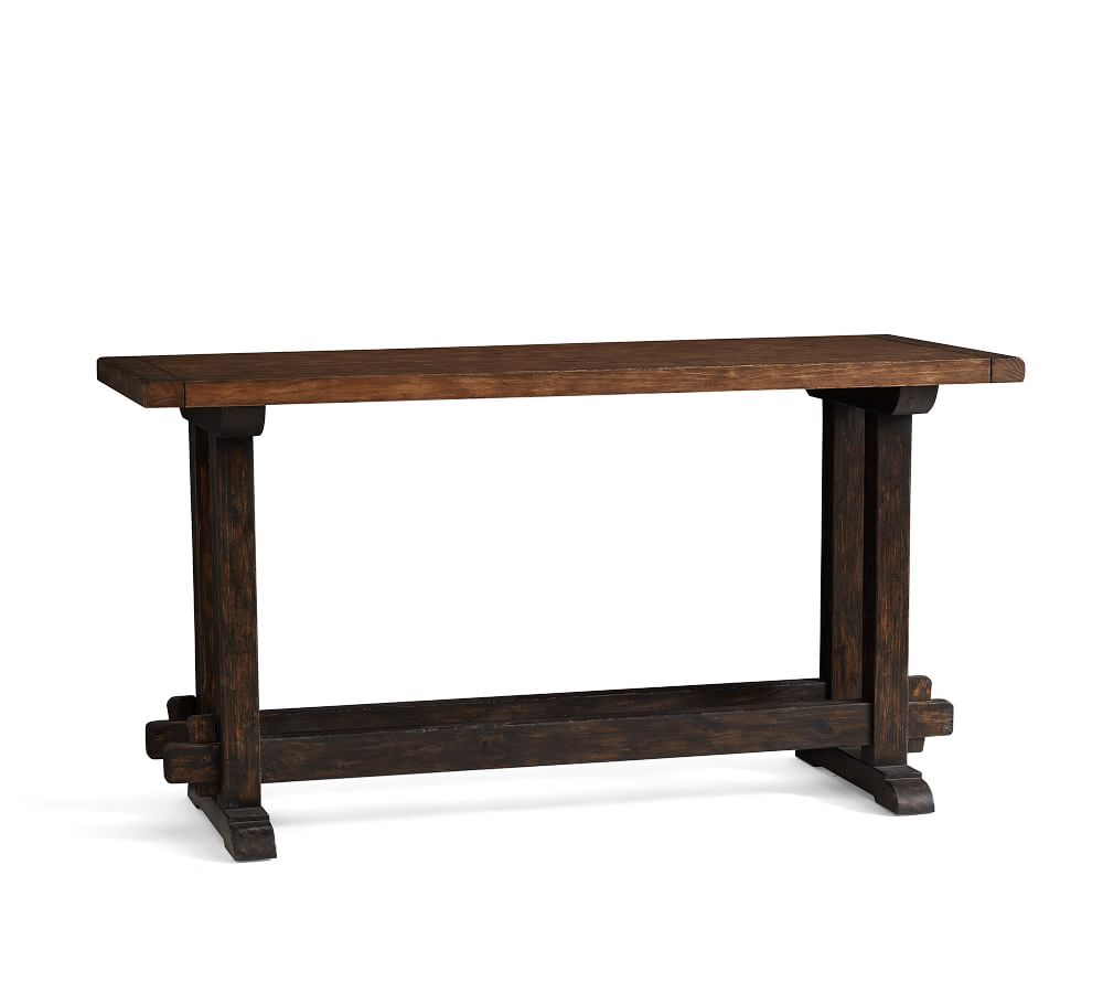 Carson Counter Height Table