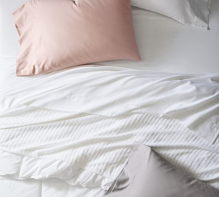 Sleepsmart 37.5® Bedding