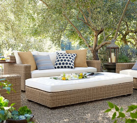 Best Selling Outdoor