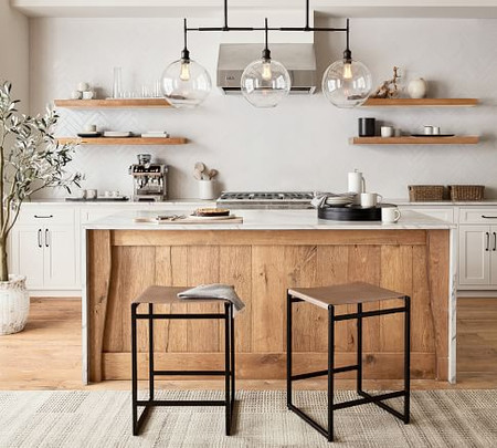 Dining Furniture Dining Tables Chairs Buffets Pottery Barn Canada