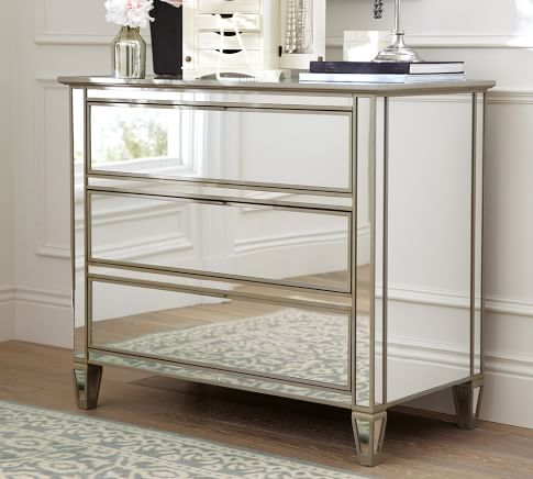 nightstand inspirations furniture stores metal modern pottery top stands barns night barn kids tremendous