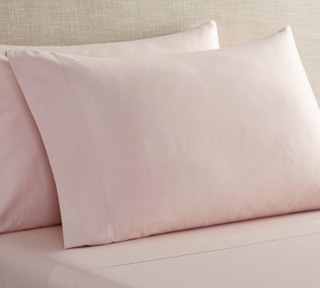 SleepSmart 37.5® Sheet Set