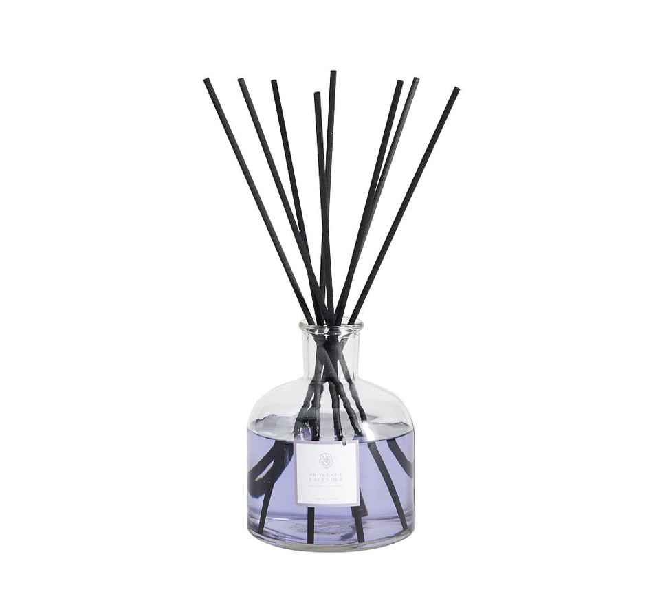 Apothecary Diffuser Collection - Lavender