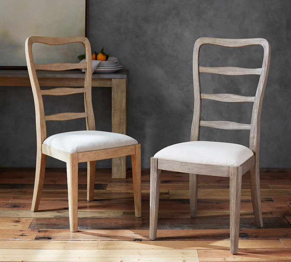 Ashford Dining Chair Pottery Barn Canada