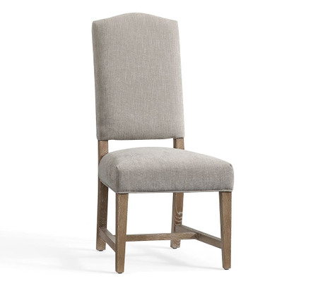 Ashton Non-Tufted Dining Chair
