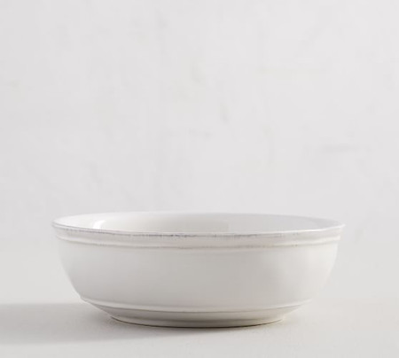 Cambria Soup Bowl