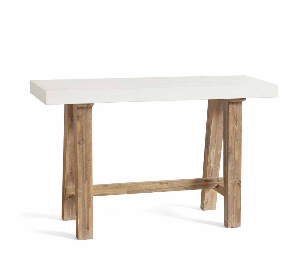 Capitola Console Table