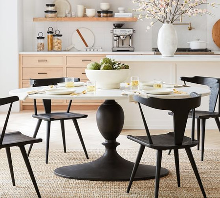 Dining Tables Pottery Barn Canada