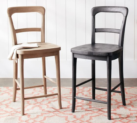 Cline Counter Stool