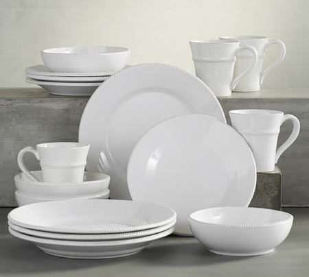 Gabriella 16-Piece Dinnerware Set