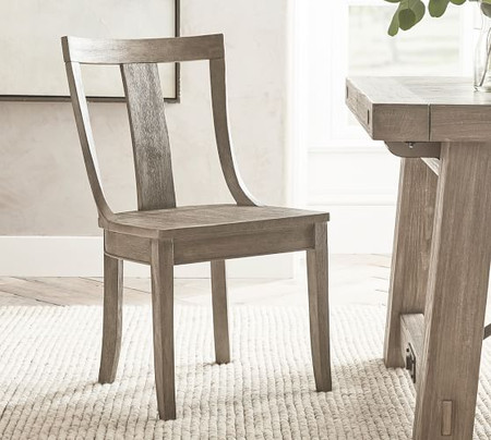 Gianna Dining Chair