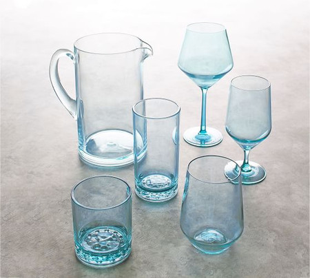 Happy Hour Drinkware Collection