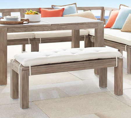 Indio Dining Bench