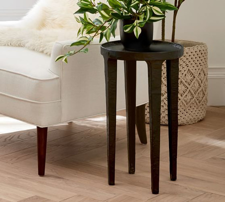 Jamie Accent Table