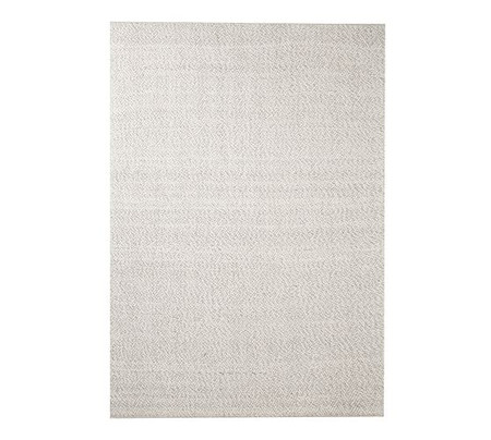 Lucca Eco-Friendly Indoor/Outdoor Rug - Gray Multi